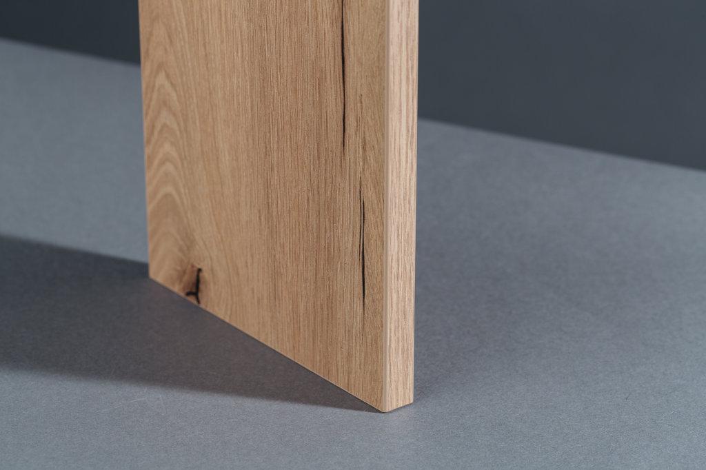 Holzzuschnitt online Shop Muster