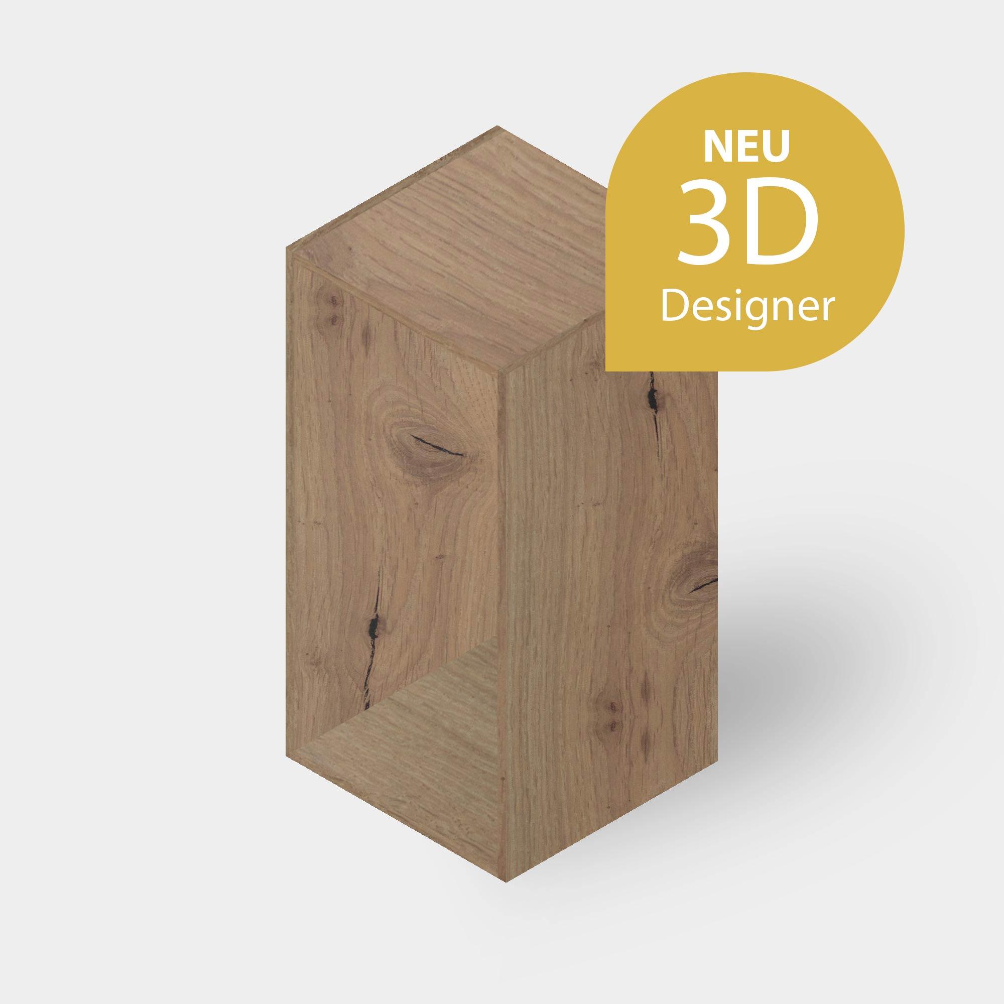 holzplatte online schrank kasten 3d designer holzplatte online. Black Bedroom Furniture Sets. Home Design Ideas