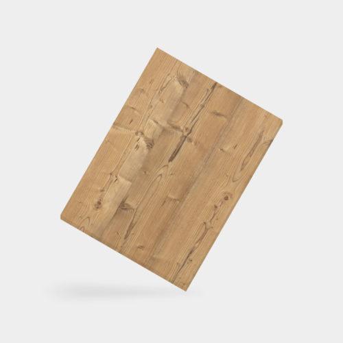 holzplatten online nach ma bestellen kostenloses. Black Bedroom Furniture Sets. Home Design Ideas