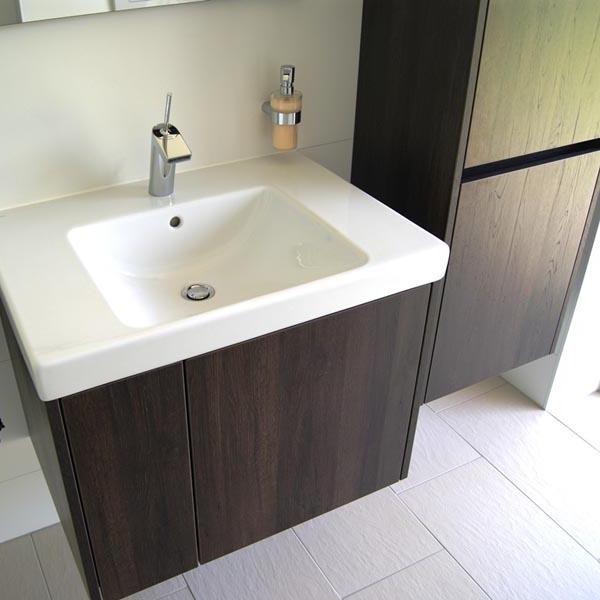 eiche sanremo tabaco rv 25mm holzplatte online. Black Bedroom Furniture Sets. Home Design Ideas