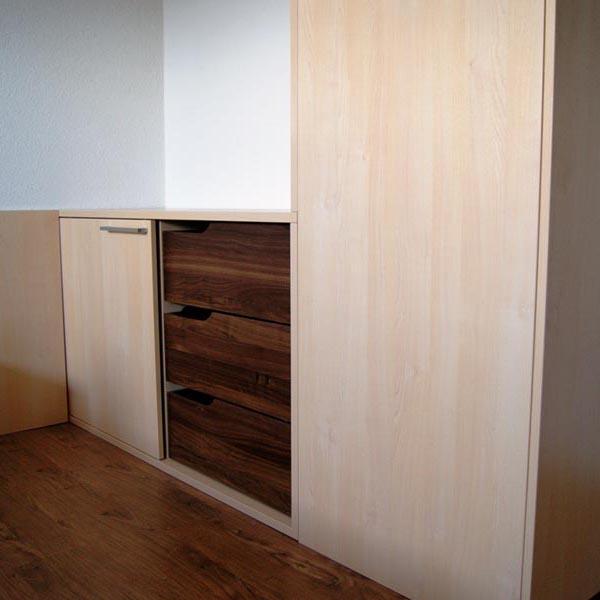 tundra birke na 25mm holzplatte online. Black Bedroom Furniture Sets. Home Design Ideas