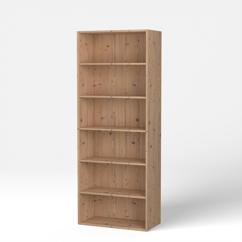 plattenzuschnitt dekorplatten furnierte platten online. Black Bedroom Furniture Sets. Home Design Ideas