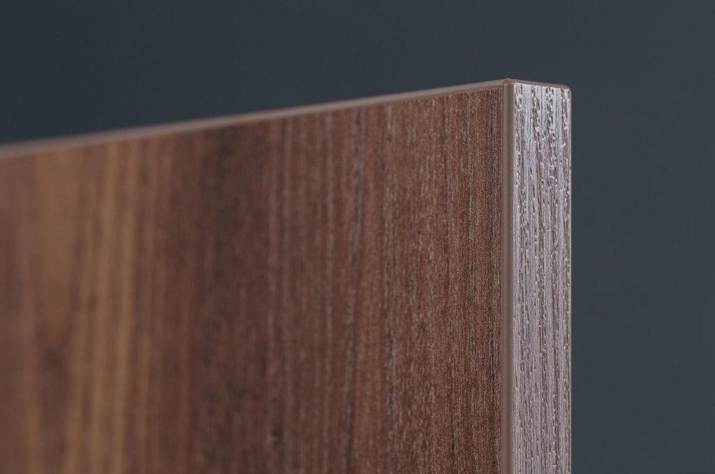 Moderne Laserkante Holzplatte online