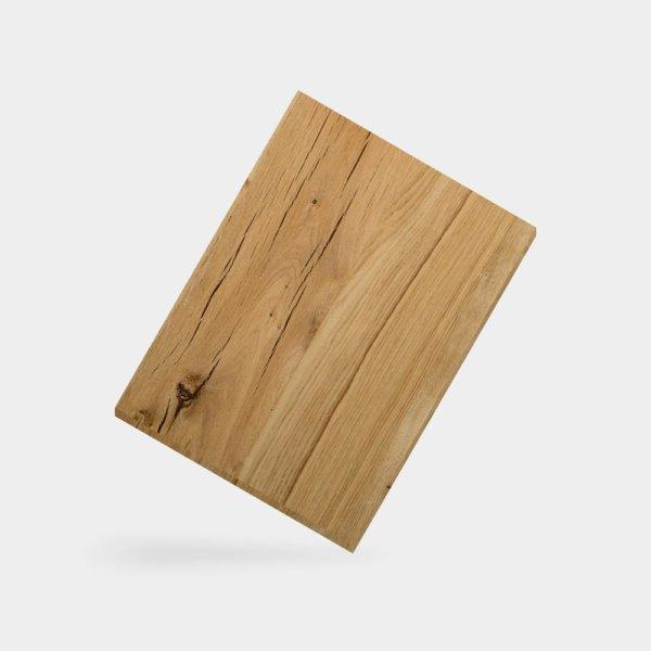 Holzplatten Online nach Maß bestellen - kostenloses ...