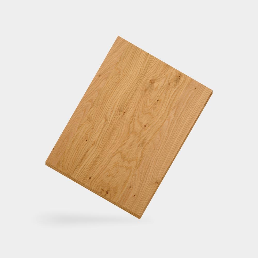 Holzplatten Online Nach Mass Bestellen Kostenloses Musterservice