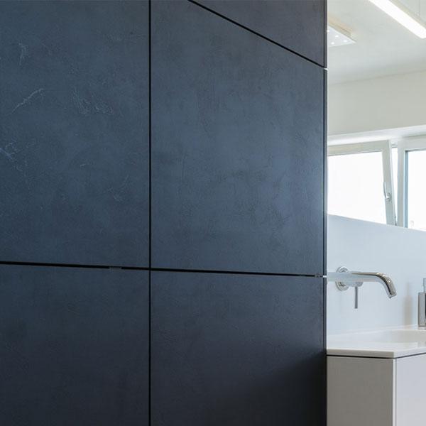 holzplatte basalt dp 19mm holzplatte online. Black Bedroom Furniture Sets. Home Design Ideas