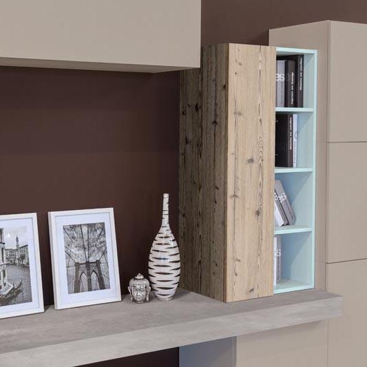 cottage pine stone at 25mm holzplatte online. Black Bedroom Furniture Sets. Home Design Ideas