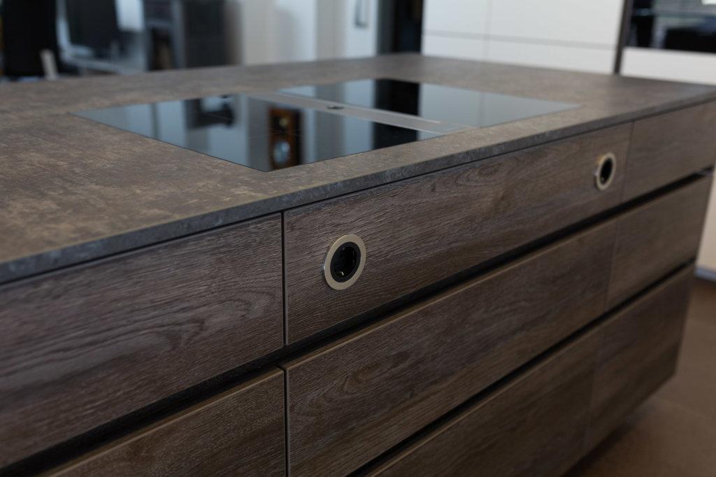 arbeitsplatten nach ma online bestellen beste qualit t. Black Bedroom Furniture Sets. Home Design Ideas