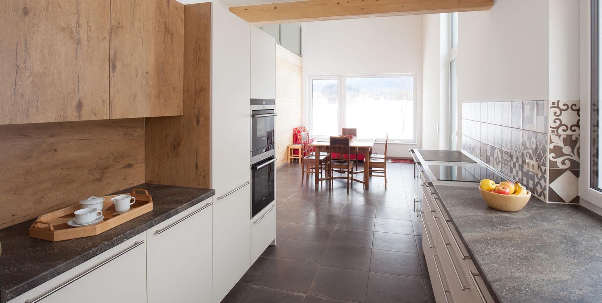 arbeitsplatten nach ma von holzplatte online holzplatte online. Black Bedroom Furniture Sets. Home Design Ideas