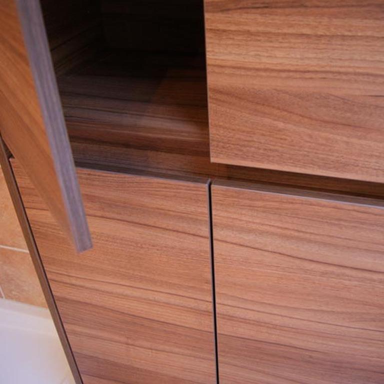 schrank selber bauen und planen tipps tricks 2018. Black Bedroom Furniture Sets. Home Design Ideas