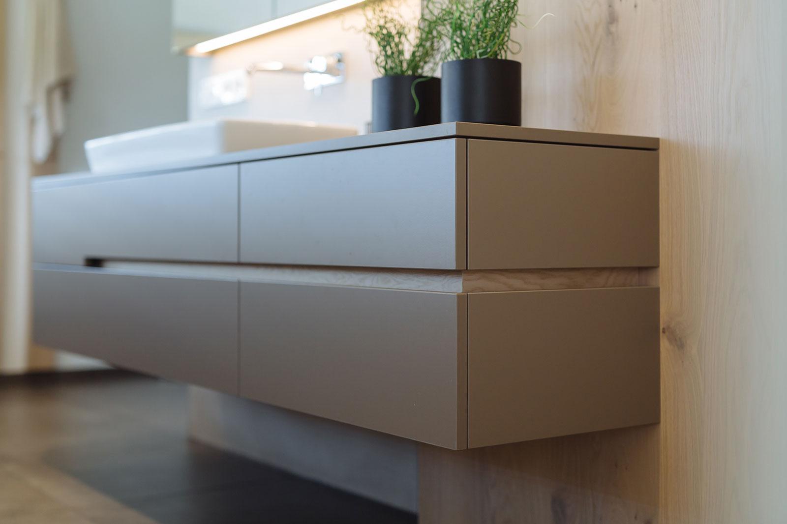 badezimmer-unterschrank-taupe - holzplatte-online.com
