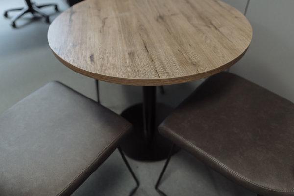 holzplatte-sonderformen-online-bestellen-runder-tisch